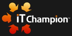 IT Champion