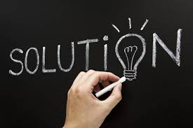 New IT Solutions Portfolio for 2017